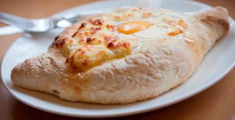 georgian_cuisine (12)