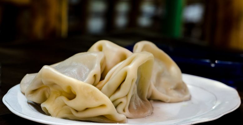georgian_cuisine (2)