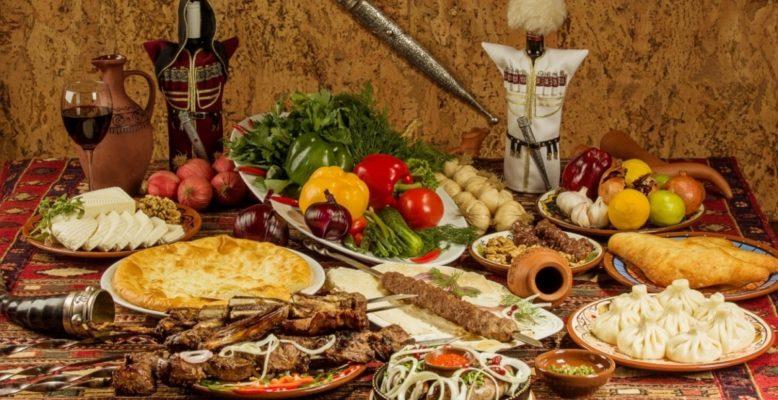 georgian_cuisine (3)