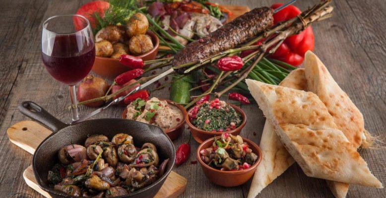 georgian_cuisine (4)