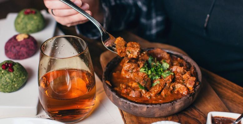 georgian_cuisine (8)
