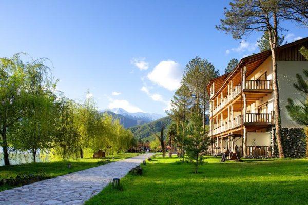 hotel_lopota (15)
