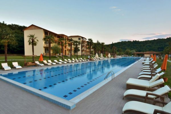 hotel_lopota (17)