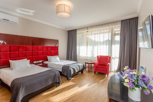 hotel_lopota (33)