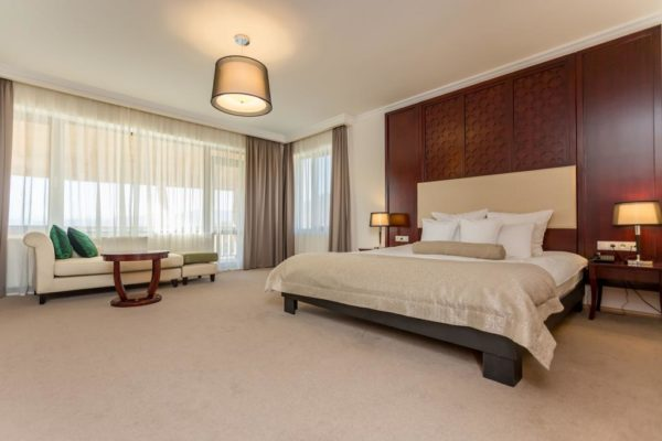 hotel_lopota (35)