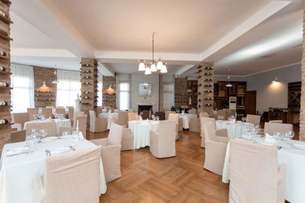 hotel_lopota (37)
