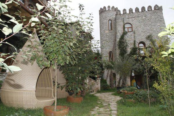 chateau_mere (14)