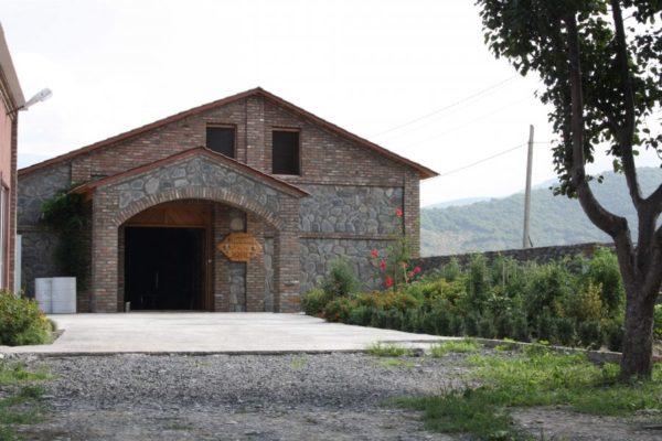 cellar_shaloshvili (2)