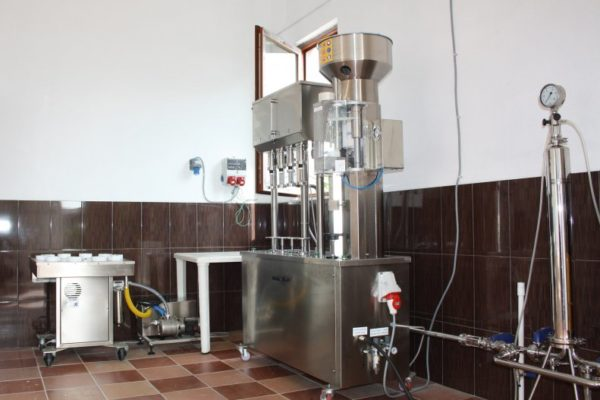 cellar_shaloshvili (3)