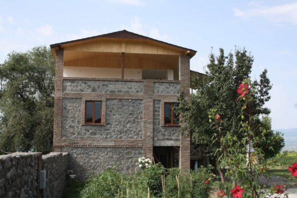 cellar_shaloshvili (4)